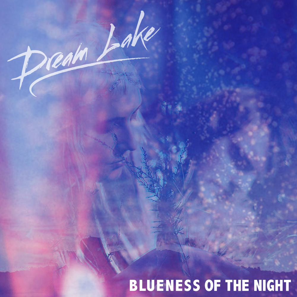 Blueness Of The Night is now available on all the major platforms. Hope you like it!   iTunes:   http://apple.co/1WpkIGV   Spotify:   http://spoti.fi/1SOIGMt   SoundCloud:  http://bit.ly/1rheJIL     ☆  ☆☆ N & I ☆☆☆