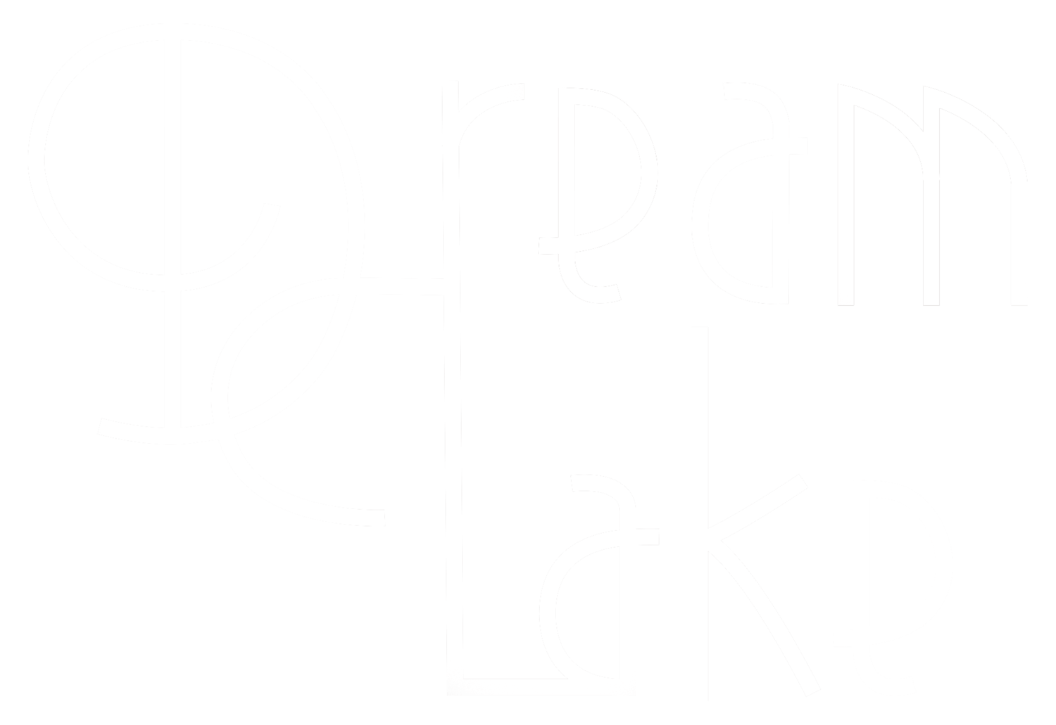 Dream Lake Music