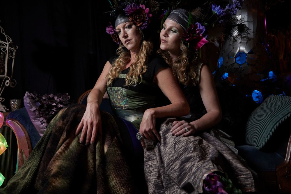 Flora Twins 3.jpeg