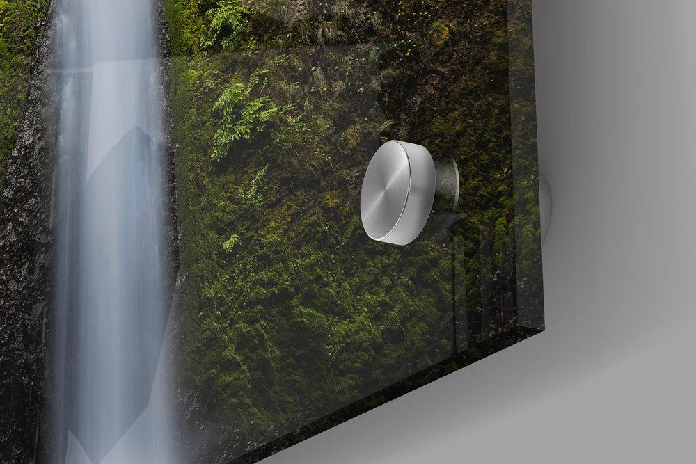 Acrylic2.jpg