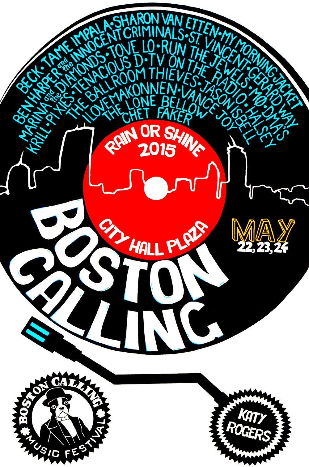 bostoncalling.jpg