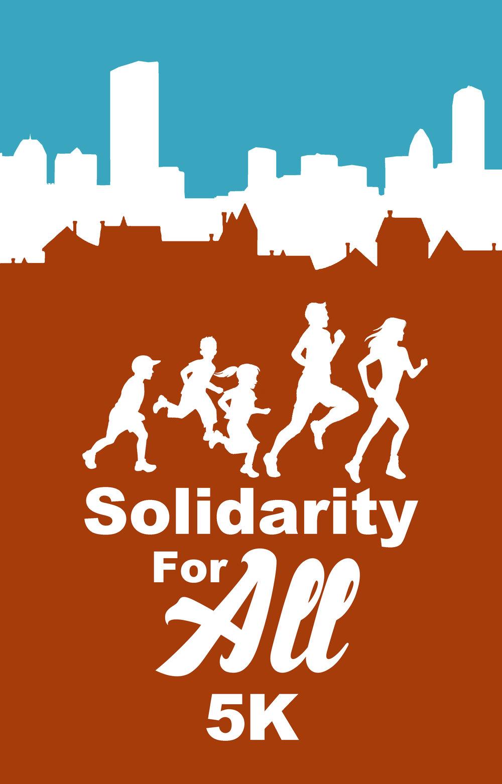 SolidarityForAllLogoBlue.jpg