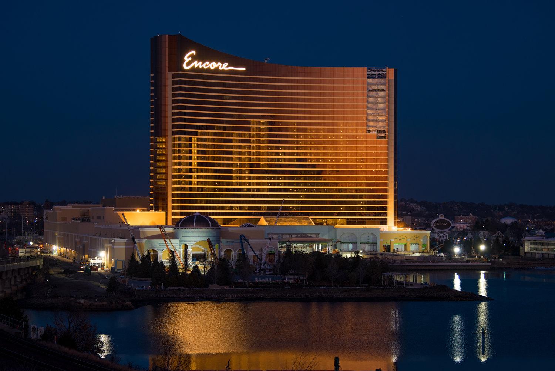 wynn casino boston popeye