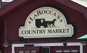 LaRoccas.jpg