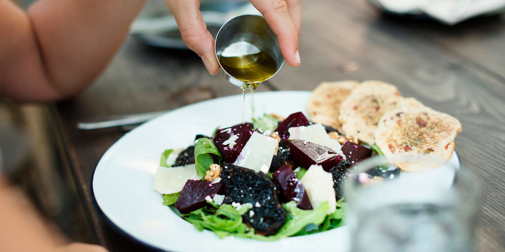 Simple-Olive-Oil-Dressing-Recipe.jpg
