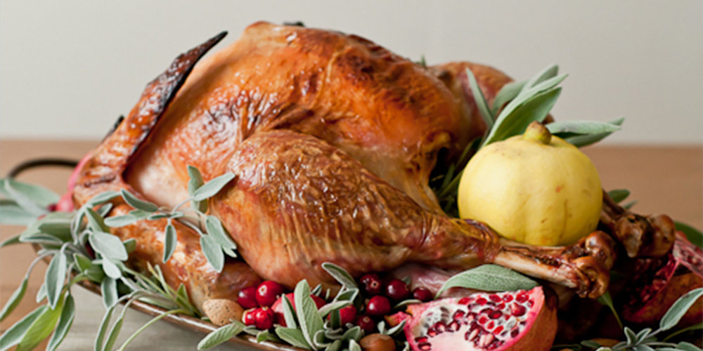 Kardamas-Herb-Roasted-Turkey-Recipe.jpg