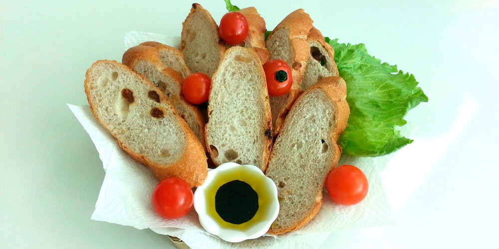 Olive-Oil-Balsamic-Vinegar-Recipe.jpg
