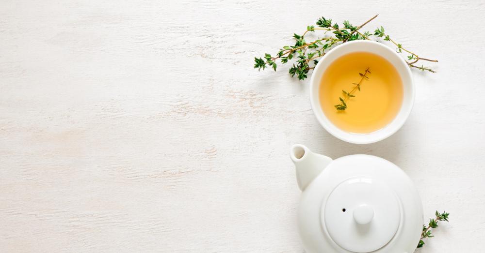 greek-oregano-tea.png