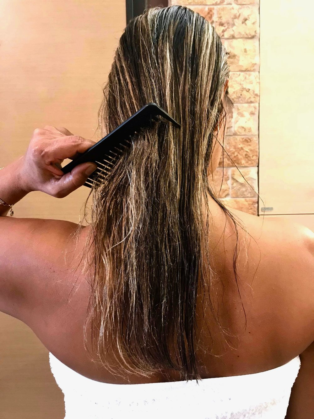 diy-extra-virgin-olive-oil-hair-treatments