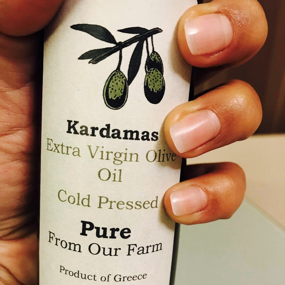 diy-extra-virgin-olive-oil-nail-treatment.jpeg