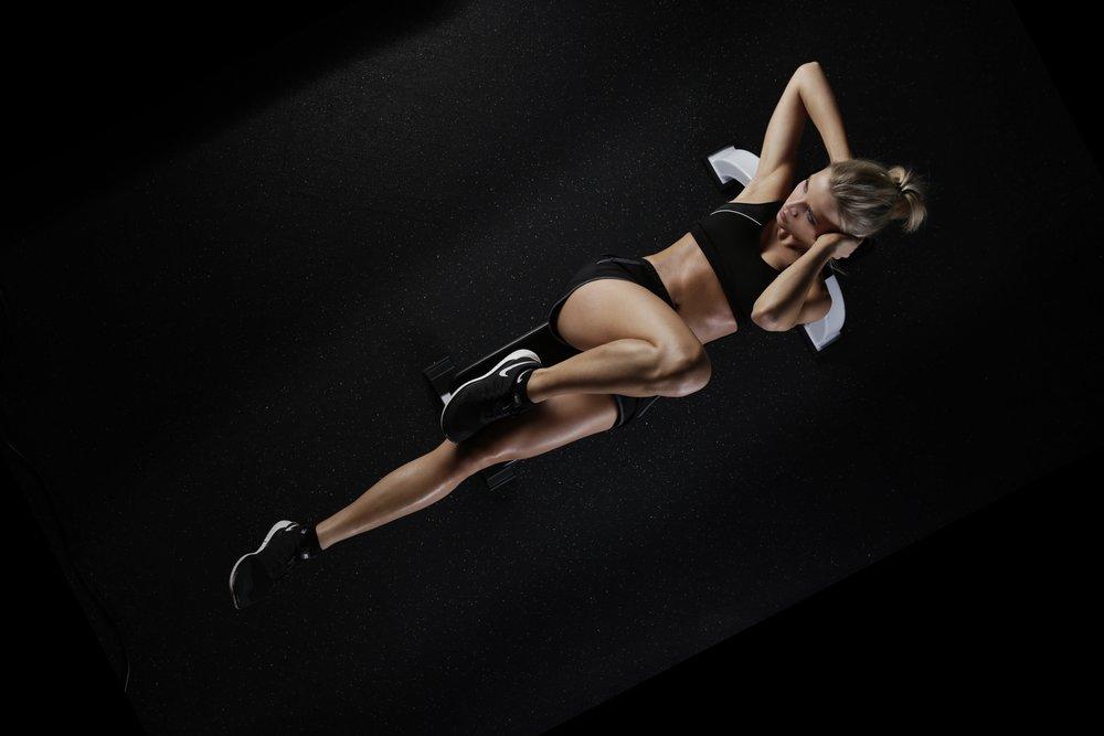 5-factors-that-prevent-weight-loss.jpg