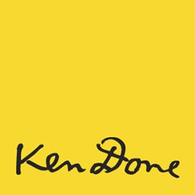 HomeTile_KenDone.png
