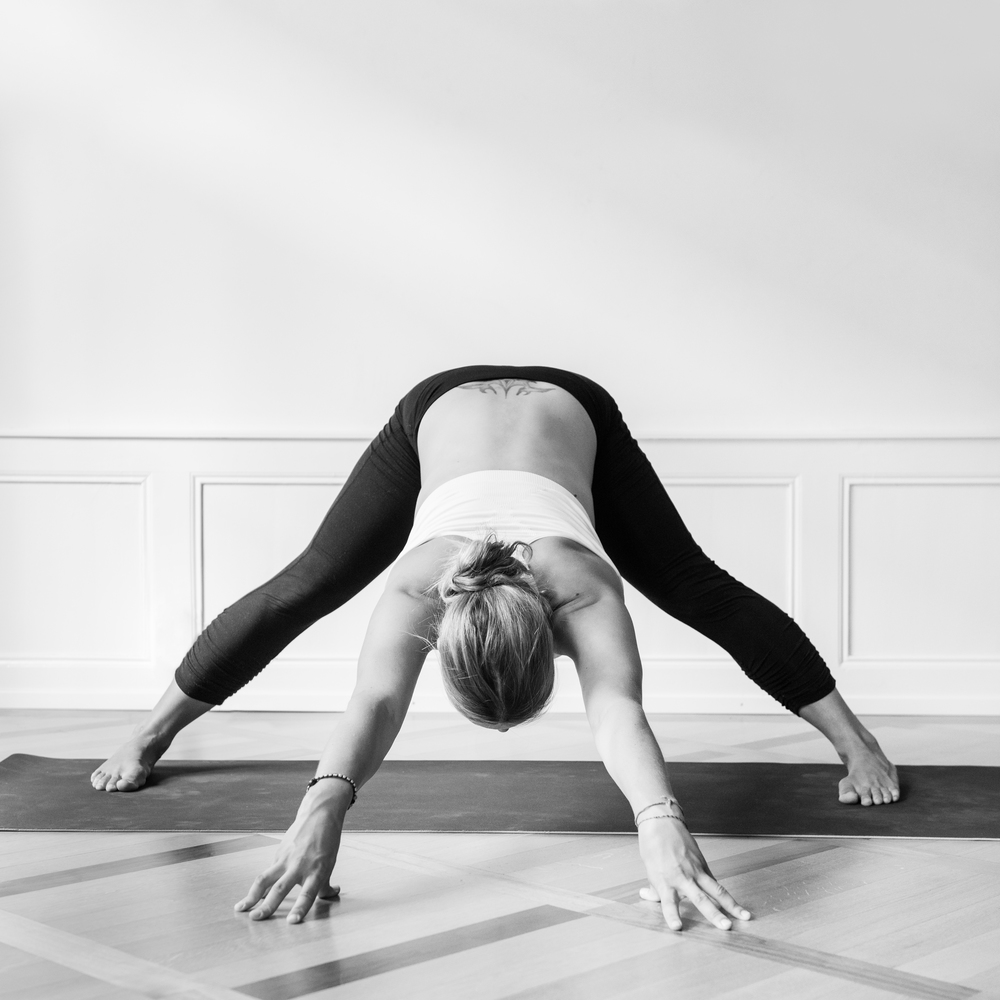 Janet Maternity Yoga 35.jpg