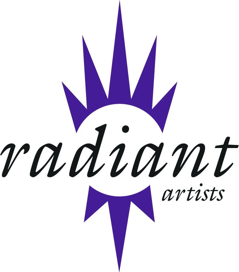 Radiant Logo jpeg.jpg