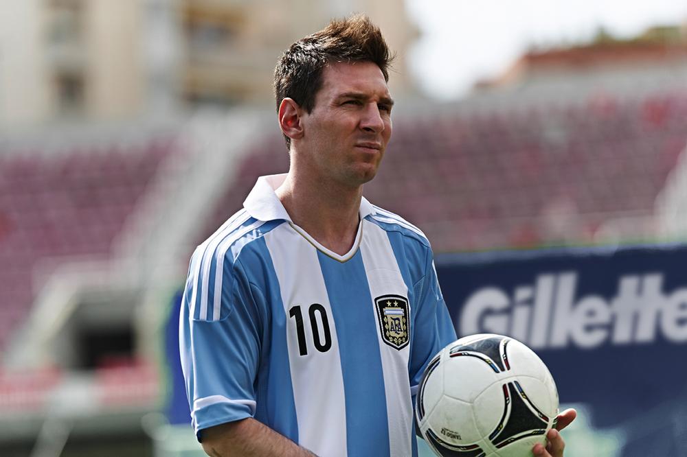 BD_Gillette_Messi_0228-2.jpg