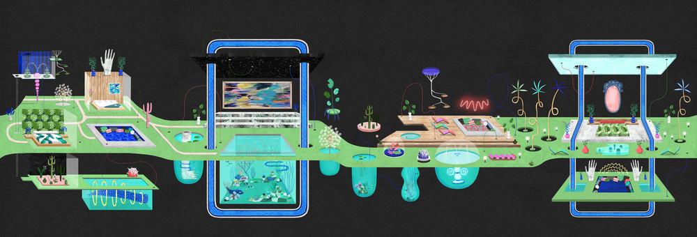DreamScape_wide copy.jpg