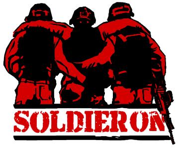 SoldierOnLogo.jpg