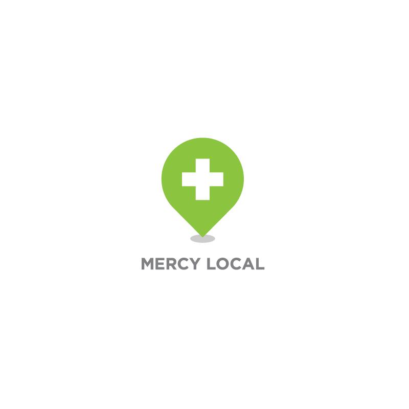 mercy_local