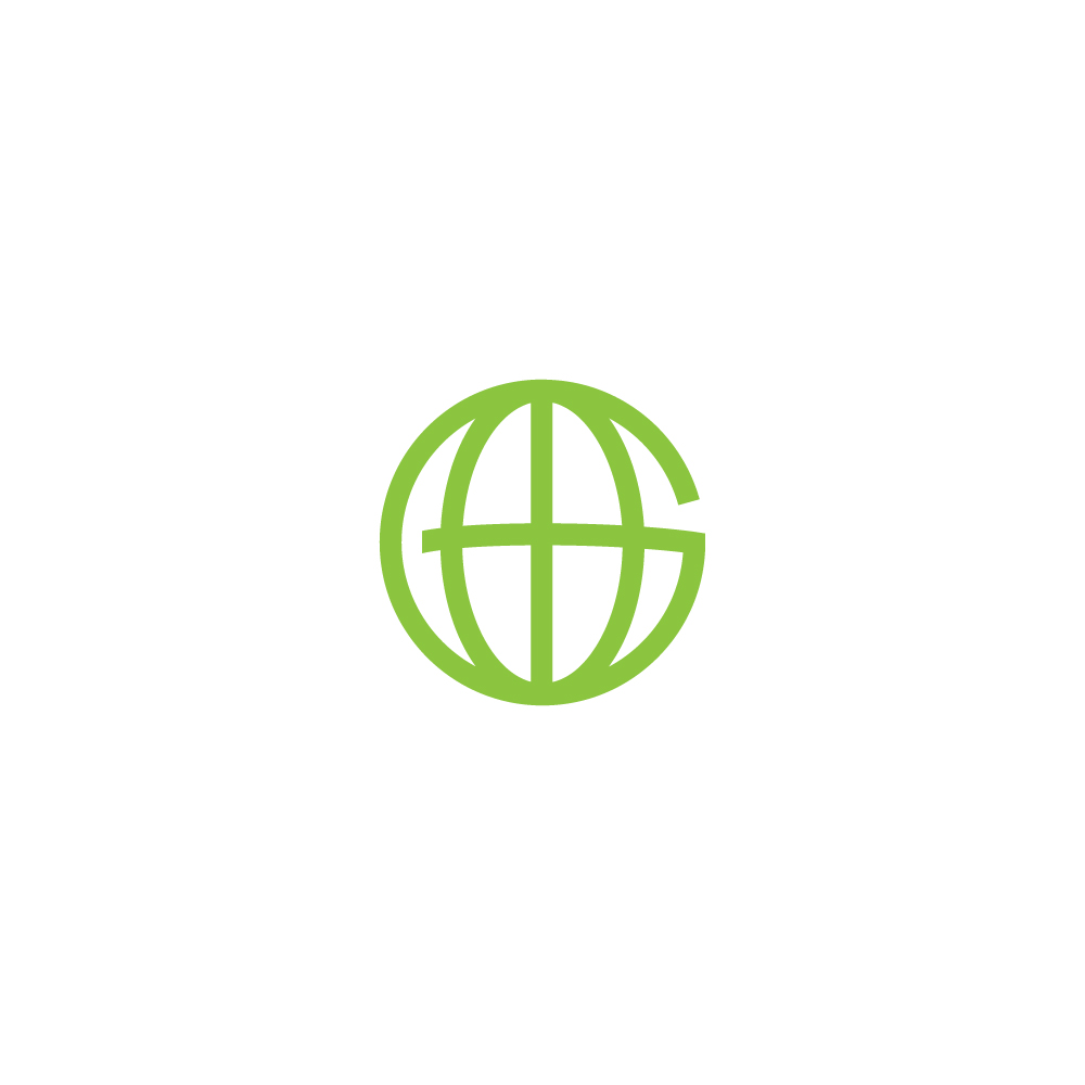 Mercy_Global-logomark.jpg