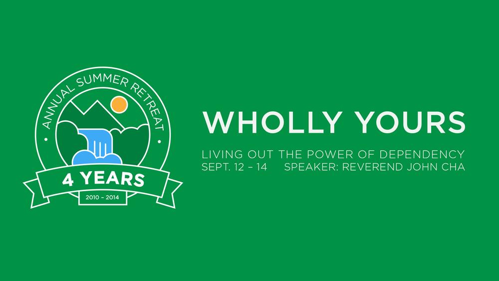 September 12-14, 2014