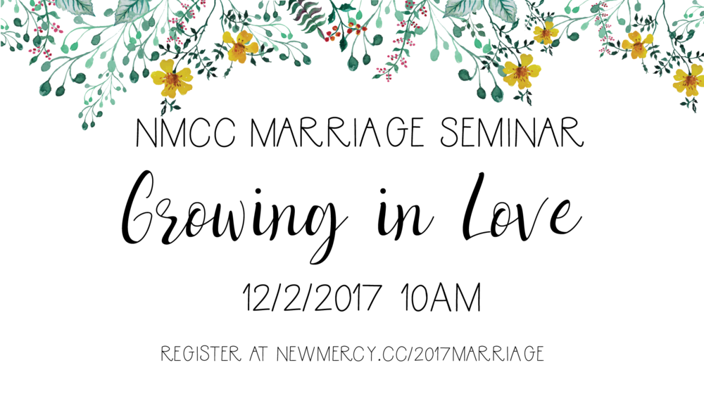 2017_12_02_Marriage_Seminar.png