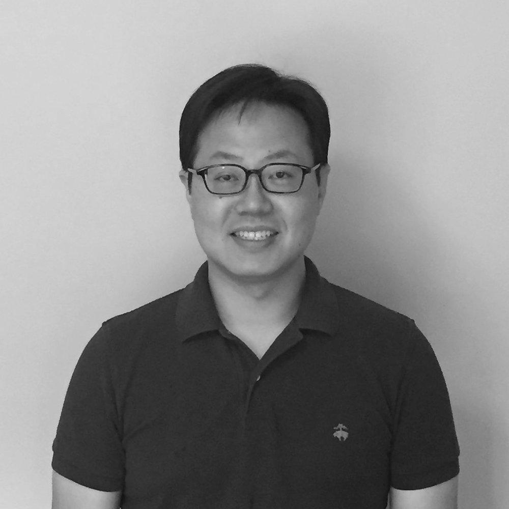 David Kim.JPG
