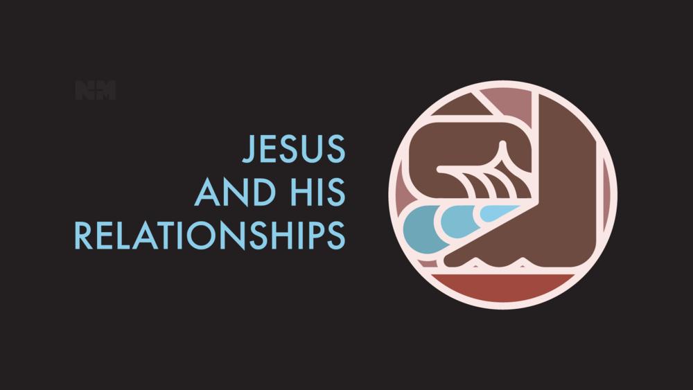 2018-0314_SS-banner_JesusRelationships_v02.png
