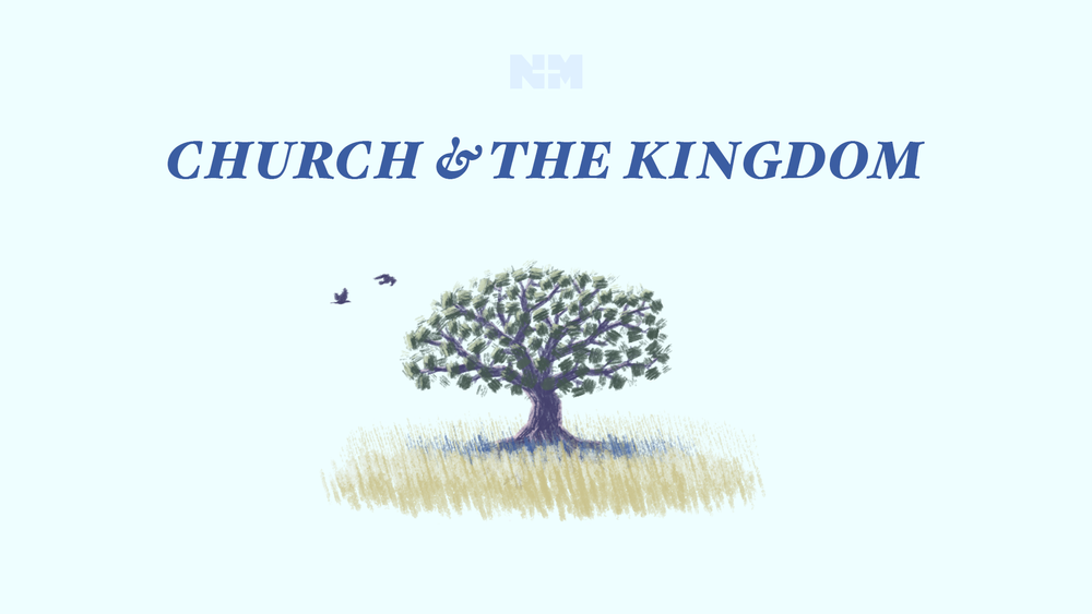 2018-0701_SS-banner_Christ-and-Kingdom_v03.png