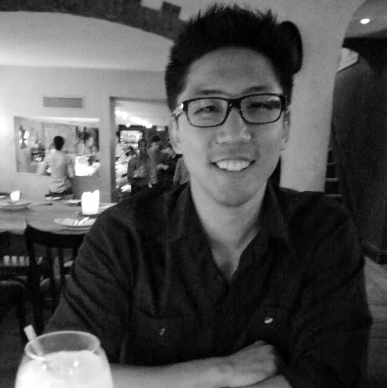 David Shin.jpg