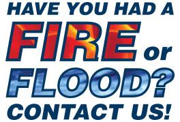 fire_or_flood.jpg
