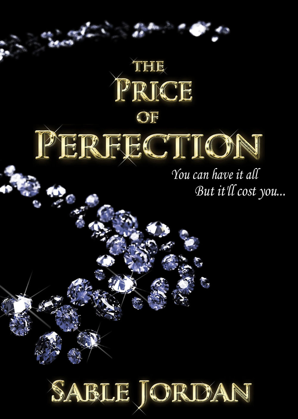 priceofperfection.jpg