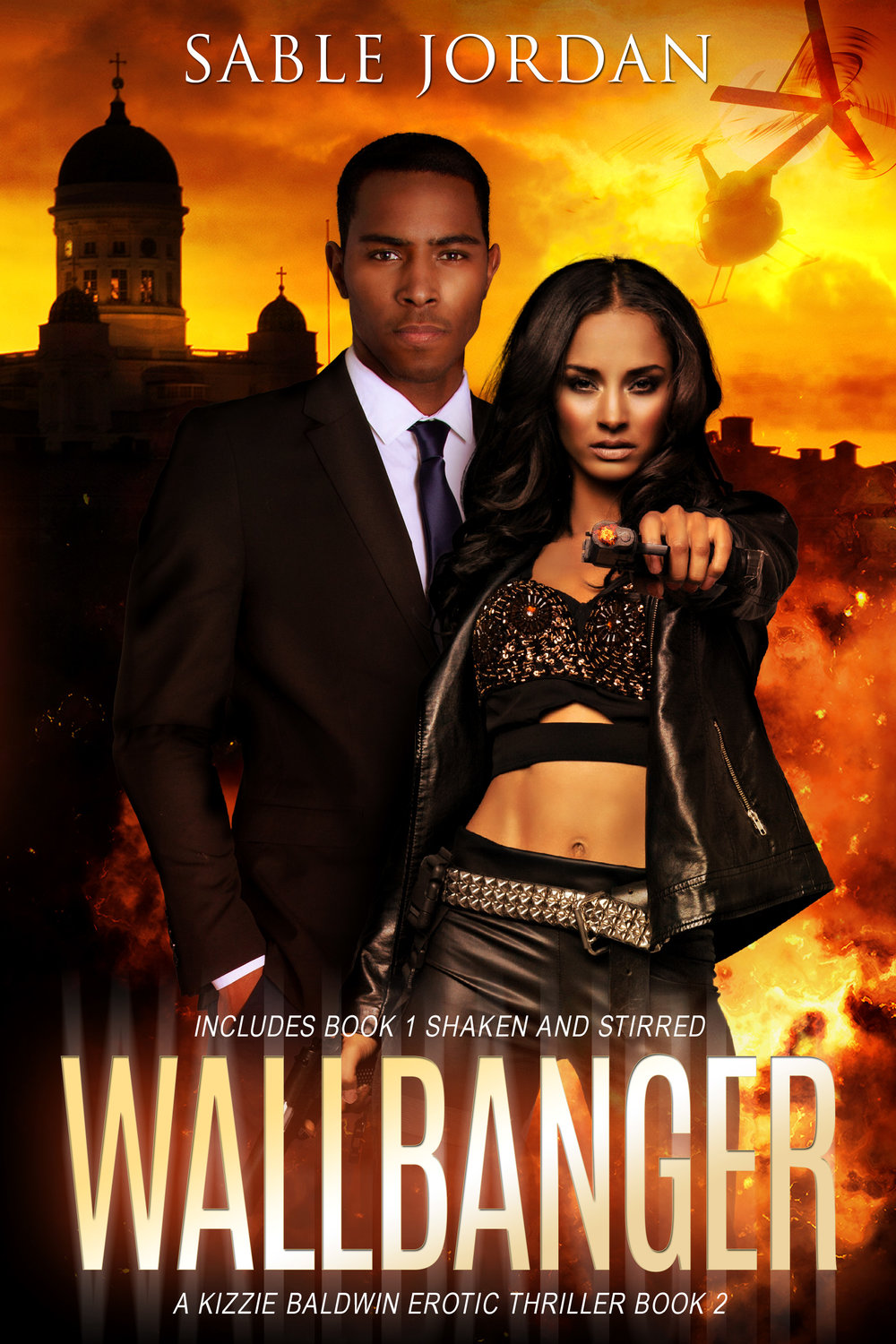 Wallbanger-E-Book-Cover_BN.jpg
