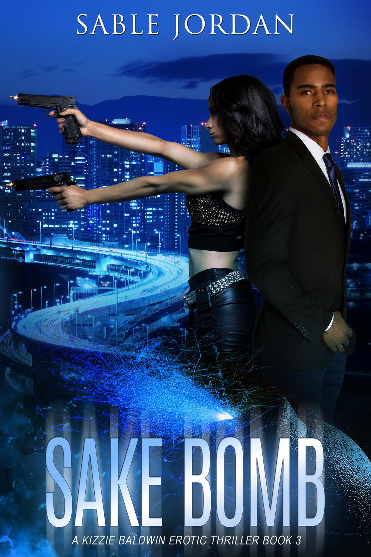 Sake-Bomb-E-Book-Cover_BN.jpg