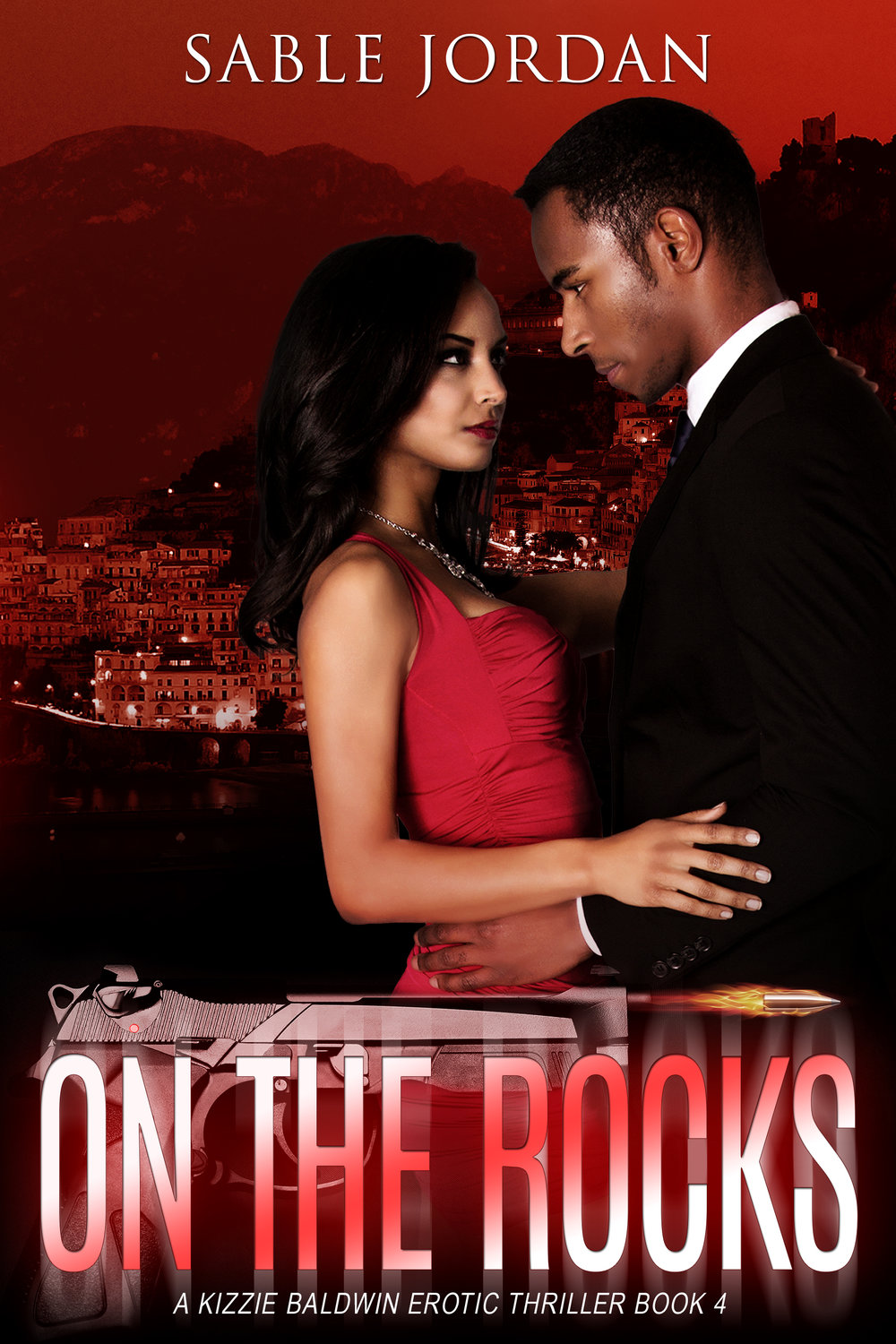 On The Rock E-Book Cover.jpg