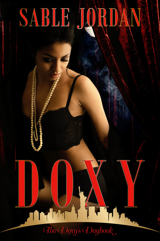 Doxy E-Book Cover B&N.jpg