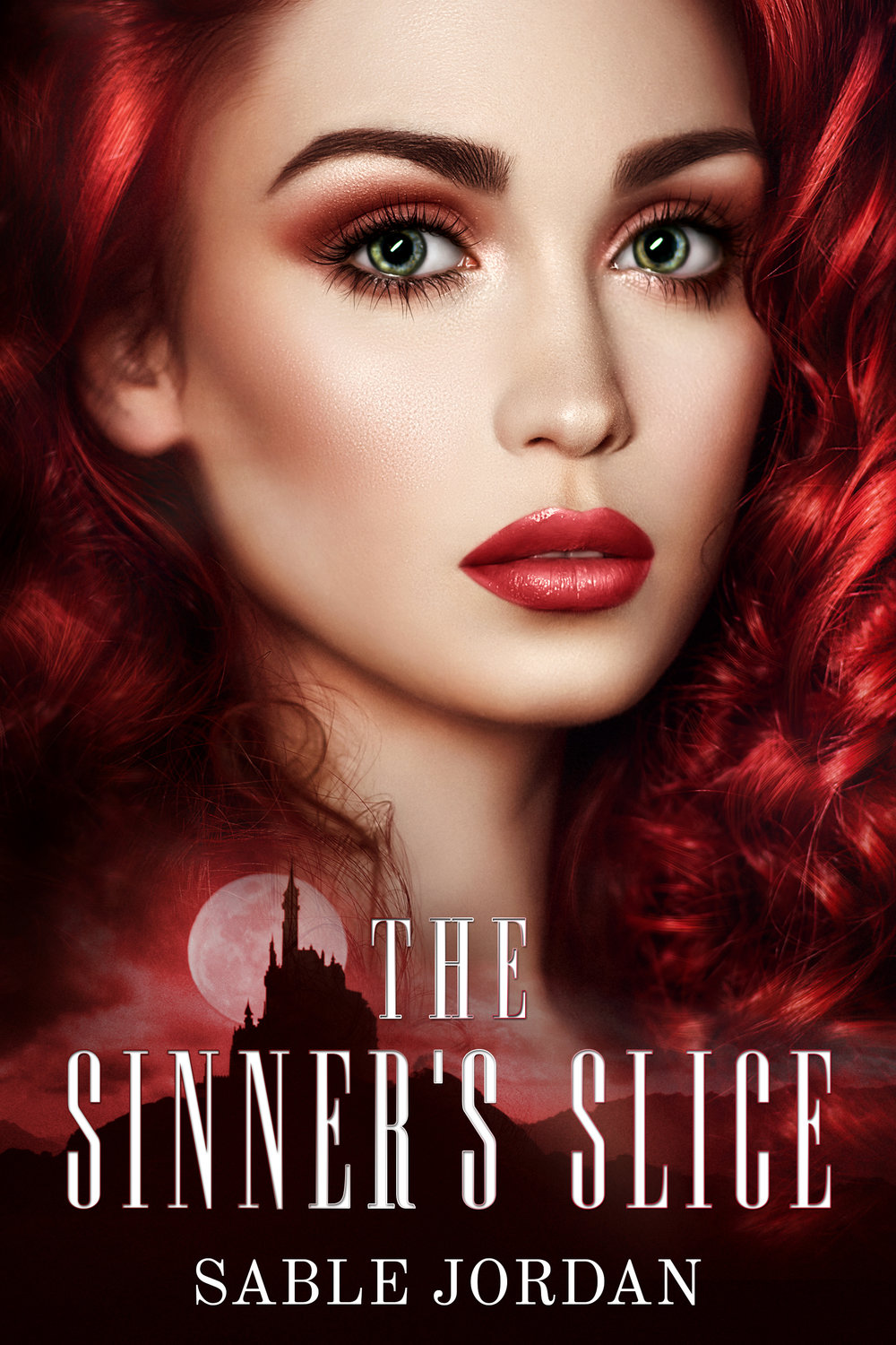 The Sinner's Slice E-Book Cover.jpg