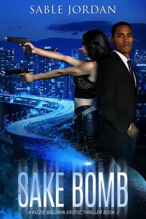 Sake-Bomb-E-Book-Cover_med.png