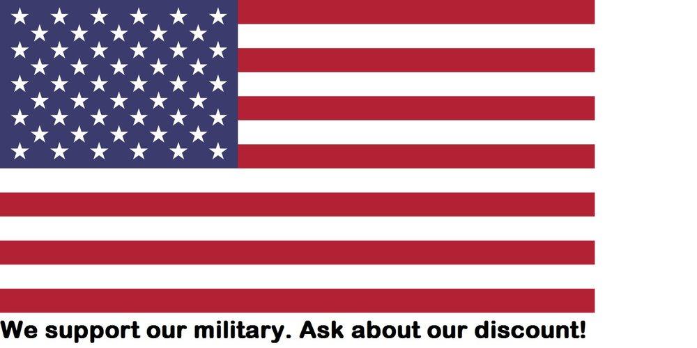 Military image.jpg