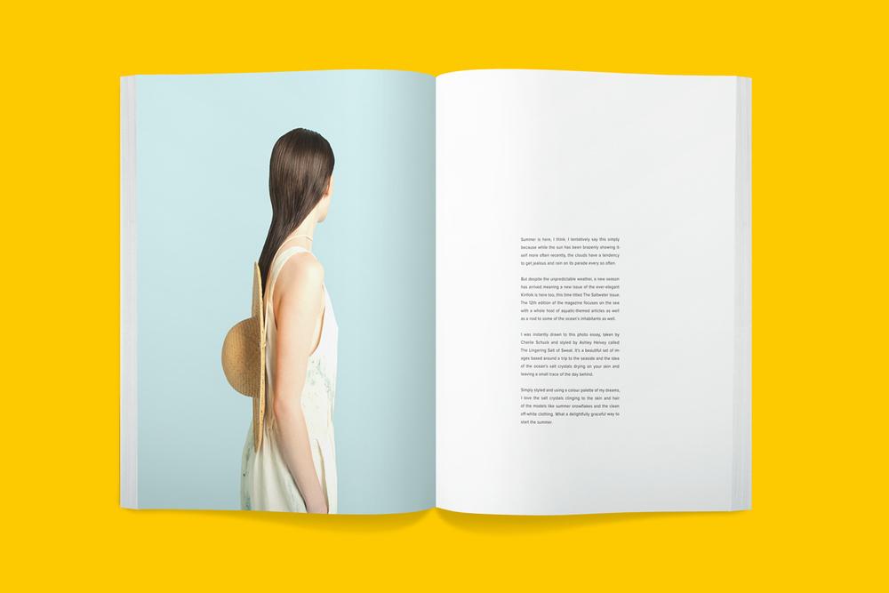 Plus-Book-8001-2014-07-30_4.jpg