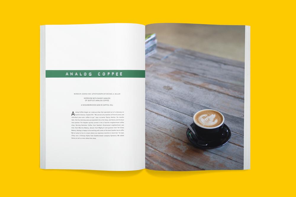 Plus-Book-8001-2014-07-30_10.jpg