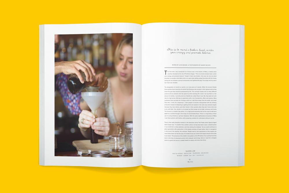 Plus-Book-8001-2014-07-30_13.jpg