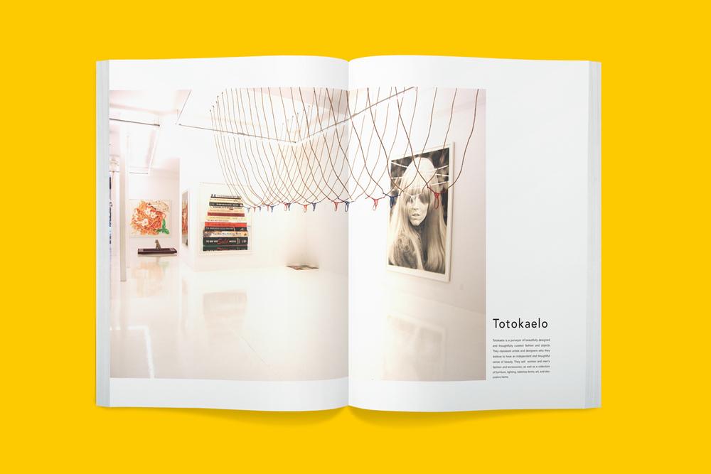 Plus-Book-8001-2014-07-30_16.jpg