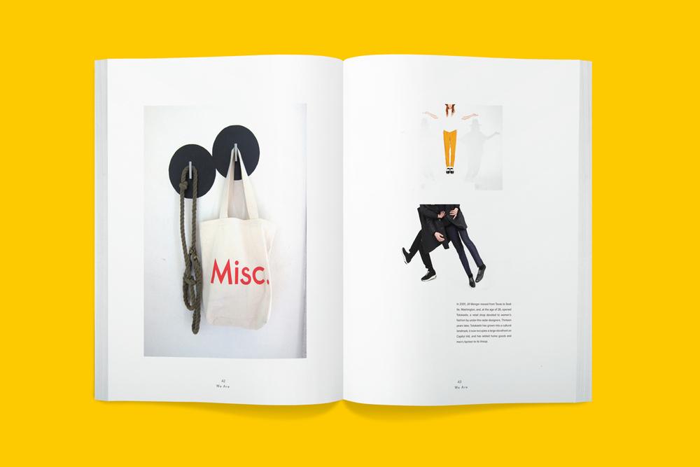 Plus-Book-8001-2014-07-30_18.jpg