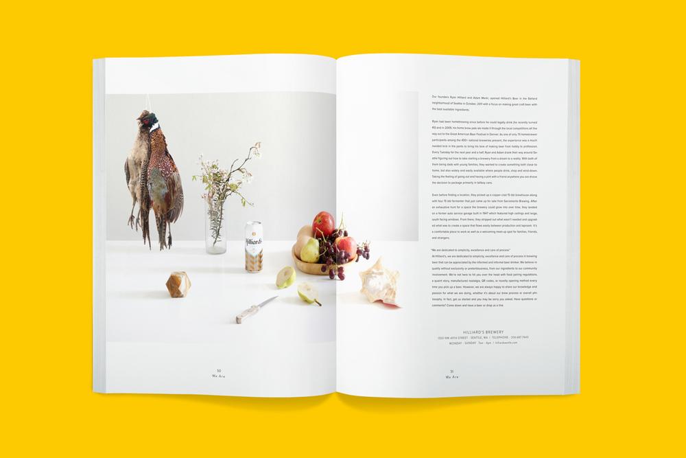 Plus-Book-8001-2014-07-30_23.jpg