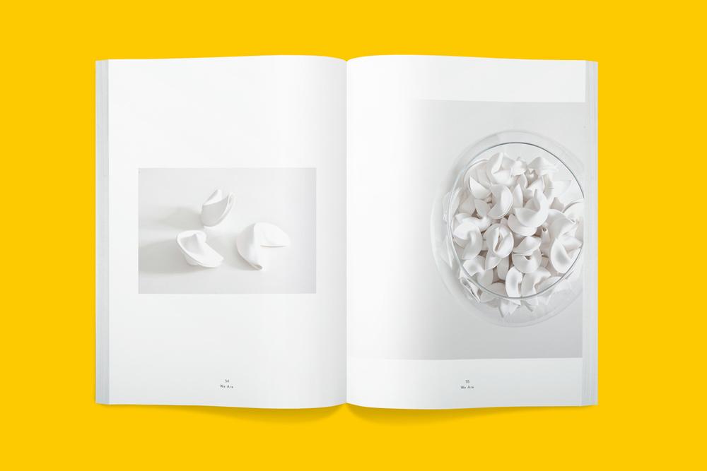 Plus-Book-8001-2014-07-30_25.jpg