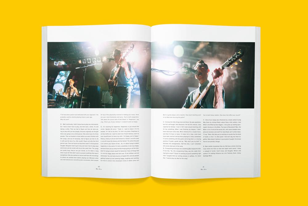Plus-Book-8001-2014-07-30_28.jpg