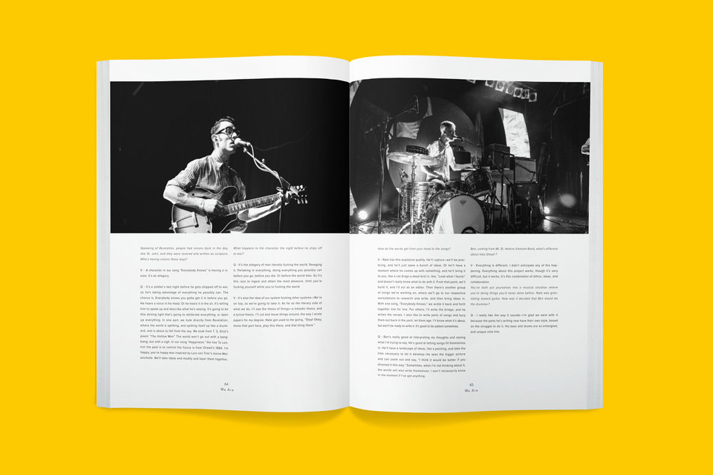 Plus-Book-8001-2014-07-30_30.jpg