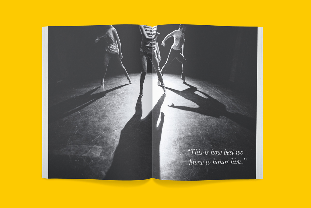 Plus-Book-8001-2014-07-30_33.jpg