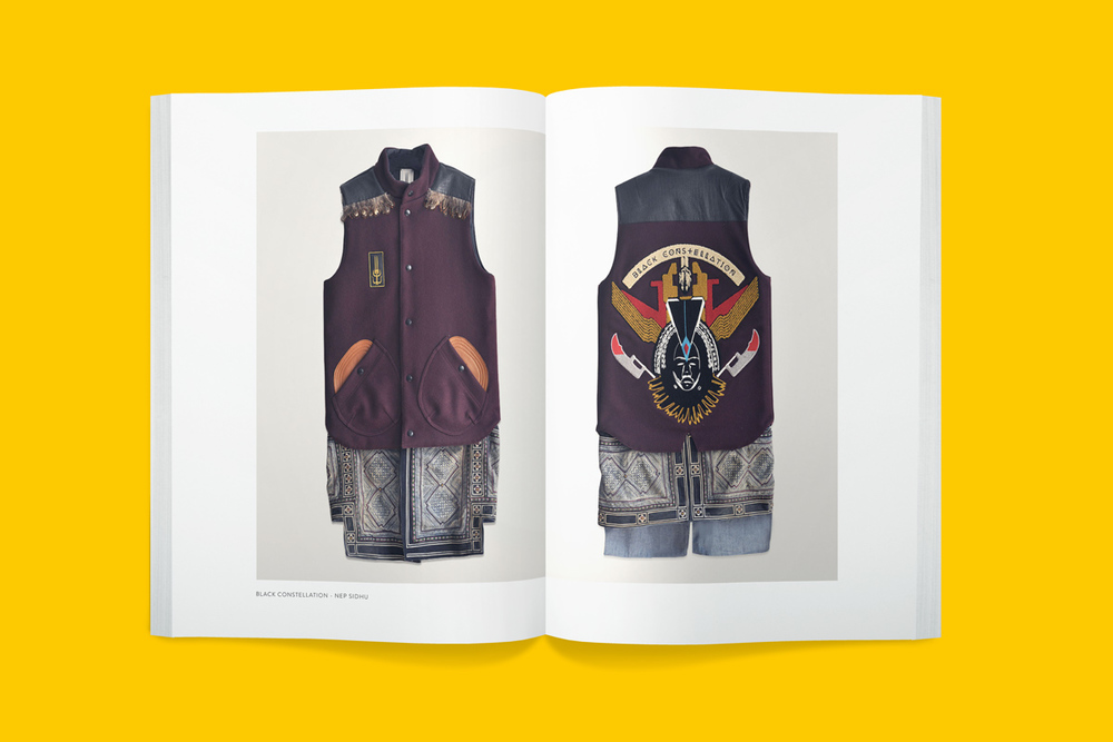 Plus-Book-8001-2014-07-30_38.jpg