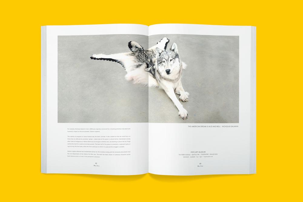 Plus-Book-8001-2014-07-30_39.jpg